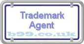 trademark-agent.b99.co.uk